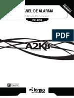 Install Sp a2k8!1!10 15 Web
