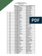 1.Administrativos de Planta_Febrero de 2016