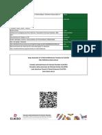 CIENCIA IMPERIAL, VERDAD.pdf
