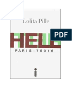 (2) Hell - Paris 75016  - Lolita Pille.doc