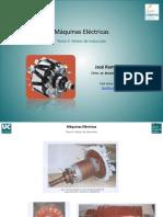 Motor Inducción.pdf