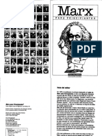 Marx para principiantes (Rius).pdf