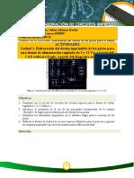 'Docslide.net Taller 3 Diseno y Elaboracion de Circuitos Impresos