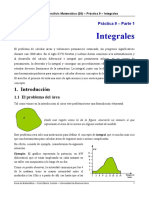 Integrales (1)