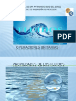 Propiedades de Los Fluidos.pptx-1