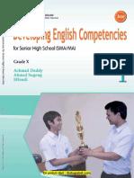 sma10 DevelopingEnglishCompetencies AchmadDoddy.pdf