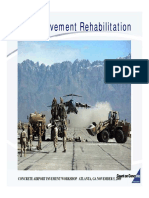 Airfield Pavement Rehabilitation.pdf