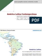 0086_PSU-geografia-fisica-de-america-latina.ppt