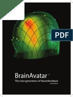 BrainAvatar Brochure Jan17-2012