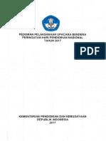 Pedoman Pelaksanaan Upacara Hardiknas 2017.pdf