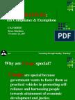 Taxation-of-Cooperatives.pdf