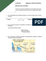 Hist Mex_relacion Matemat Esp_fin Ciclo_est70!16!17