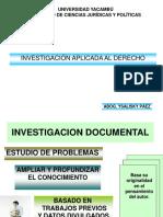 Modalidades_de_Investigacion.ppt