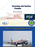 alacpa10-p23 Runway Grooving and Surface Friction 2013.pdf