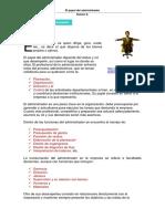 el_papel_del_administrador.pdf