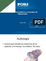 10.- Audiometria Clinica y Concepto de Hipoacusia (3)