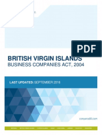 BVI_Business_Companies_Act_2004_Conyers.pdf