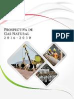 Prospectiva_de_Gas_Natural_2016-2030.pdf