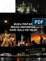 bukupintarmigasindonesia-111214005804-phpapp01.pdf