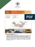BAB III C Kalimantan 92 - 117.pdf
