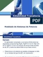 Estabilidad. Ejemplo.pdf