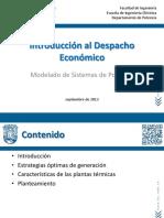 Despacho. Introducción.pdf