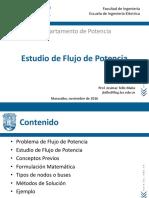 Flujo de Potencia (1).pdf