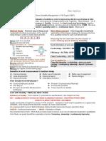 WorkStudy (1).pdf