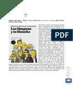 Los simpsons y la filosofia.pdf
