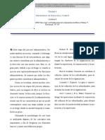 Lectura 8. Direccion.pdf