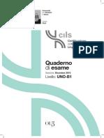 Quaderno Uno-B1.pdf