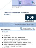 Líneas de transmisión de energía eléctrica.pdf