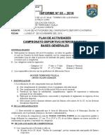 01 Bases Campeonato