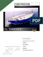 84803446-Oil-Tanker.docx