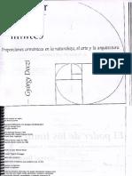 El poder de los límites.pdf