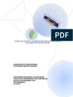 228685008-estadodelarteuisinteraccionsueloestructuraluisalbertocapacho4-4-pdf.pdf