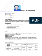 Khokon_resume.docx