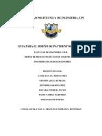 GUIA PARA EL DISEÑO DE PAVIMENTOS FLEXIBLES.pdf