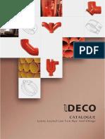DECO catalogue14 (›ȃ)