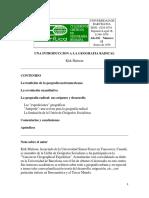 geografia radical (1).pdf