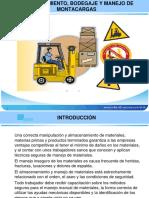 Almacenamiento_de_Repuestos.pdf