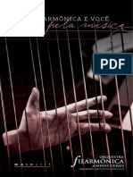 Programa Maio 2013