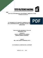 CONCRETO HIDRAULICO.pdf