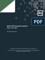 daikinvrv.pdf