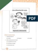 afiches lindos con preguntas.pdf