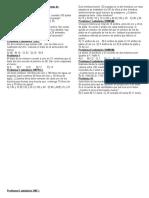 Practica 1 Ecuaciones Lineales.docx43