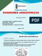 sindhemisfericos1-110627123510-phpapp01.pdf