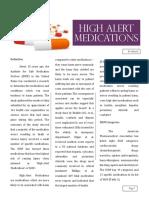4__high_alert_medication__final_.pdf