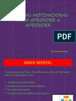 TECNICAS MOTIVADORAS.pptx