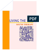 LTF_Sound_and_Healing.pdf